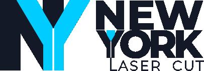 NY Laser Cut