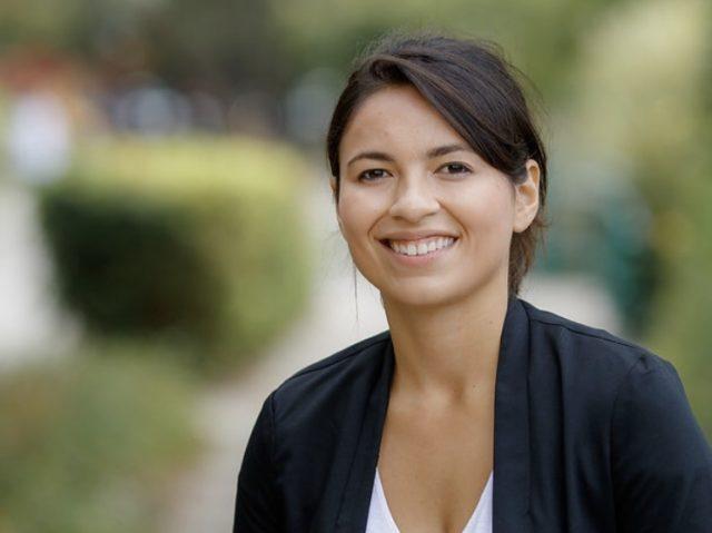 Karla Acevedo