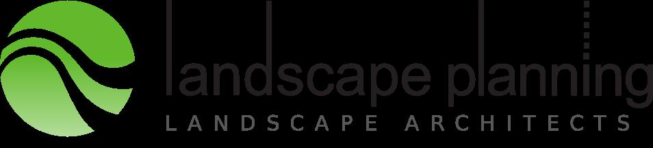 Landscape Planning Limited