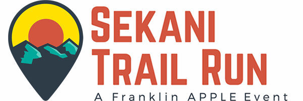 Sekani Trail Run