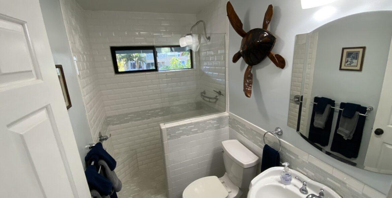 b31 bathroom 1