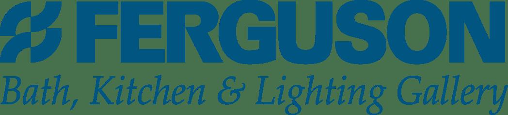 Ferguson Supply - Memory Builders