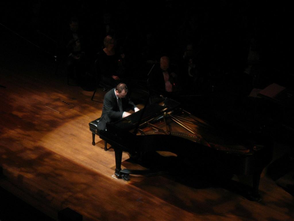 piano-302122_1280