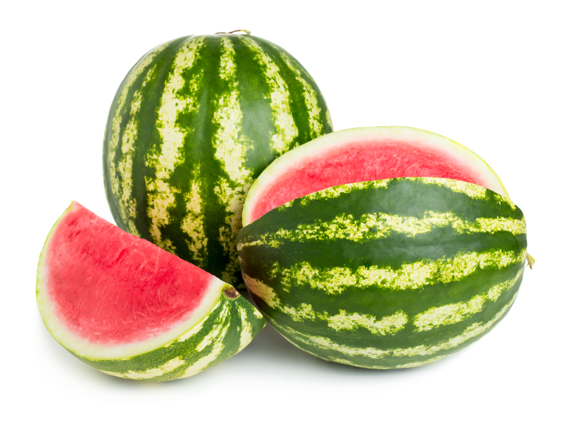 Melons, Watermelon Small