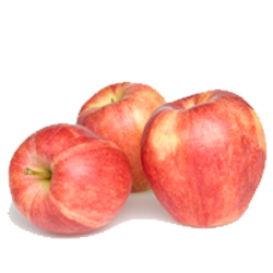 Apples, Pink Lady