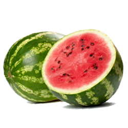 Melons, Mini Watermelon