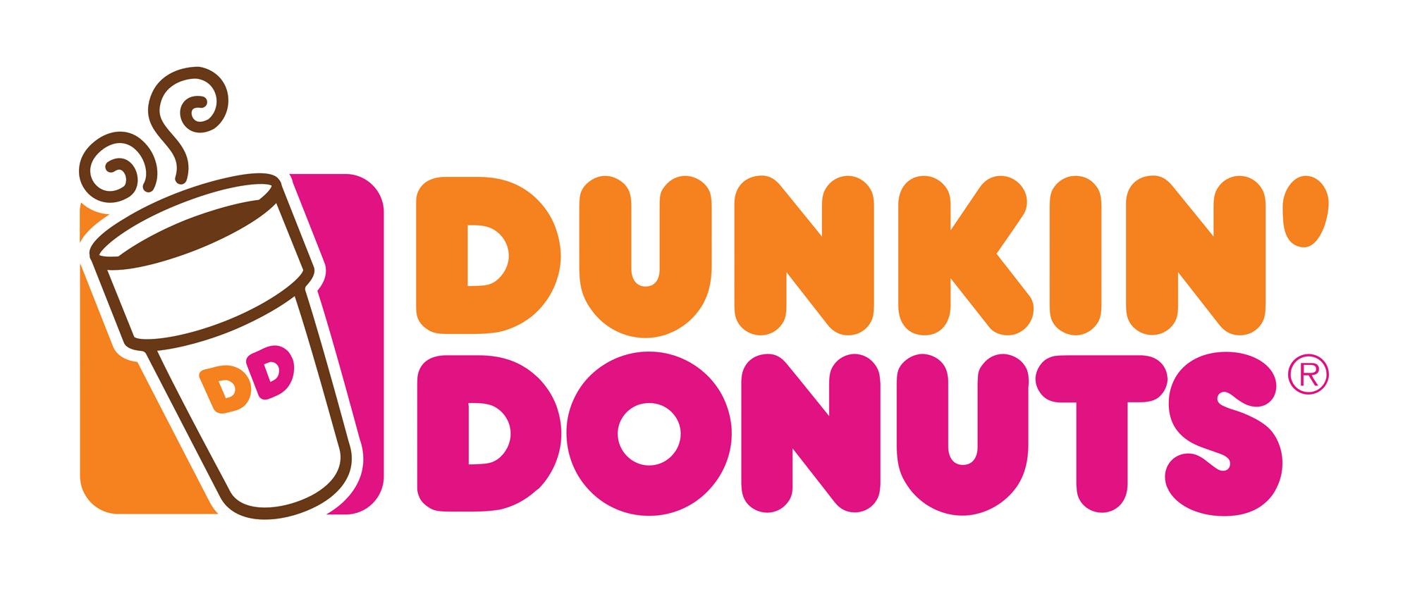 Partner - Dunkin Donuts