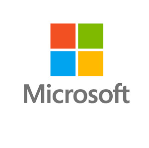 Partner - Microsoft