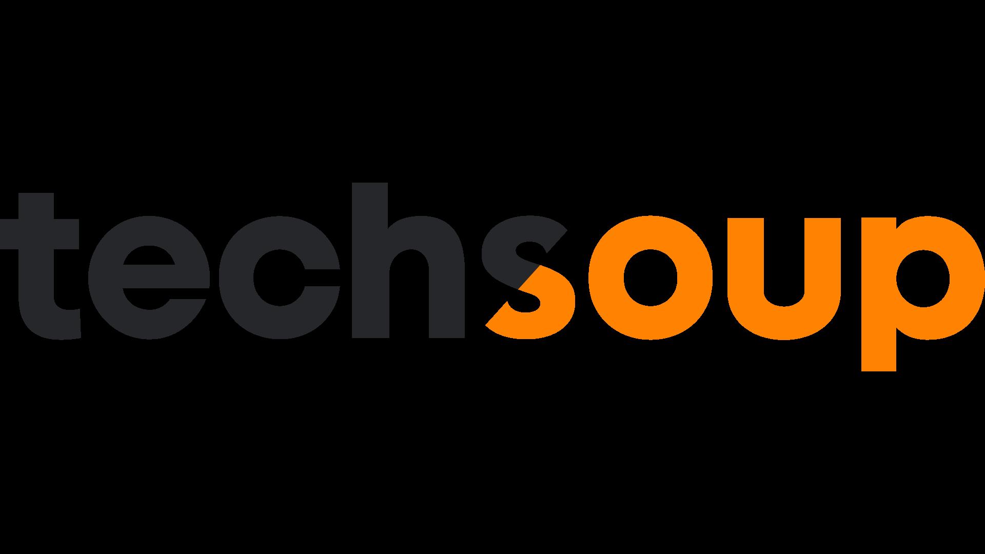 Partner - Techsoup