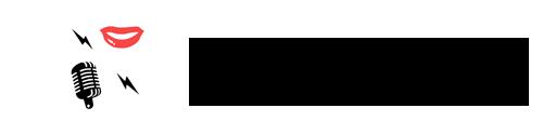 Cerebral Women Logo