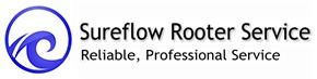 Sureflow Rooter Service