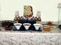 buffet-idea