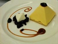 passion-fruit-parfait-and-cherry-dessert