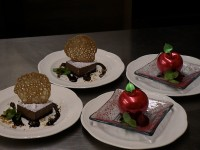 plated-desserts