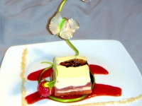 strawberry-tiramisu-thierry-aujard