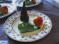 trio-of-mousse-in-blown-sugar-fruits