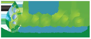 BBL-Logo-EXH-Med