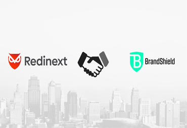 Advancing Brand Protection with BrandShield