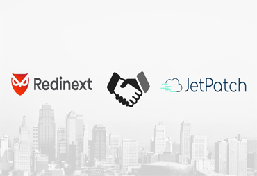 Redinext Joins Hands with JetPatch