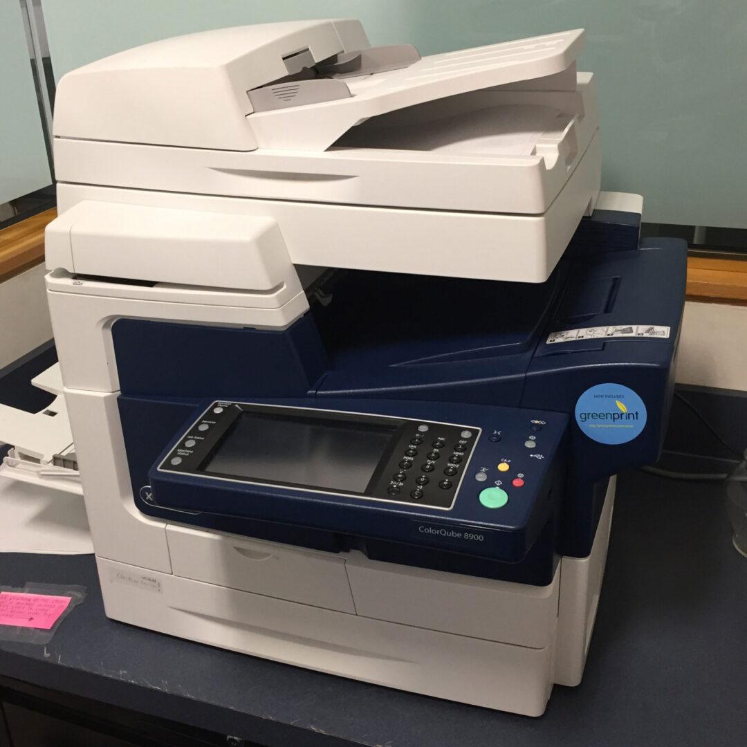 High-res-Xerox-8900X