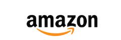PanLogo Amazon