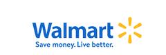 PanLogo Walmart
