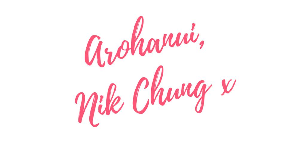 Arohanui, Nik Chung (2).png