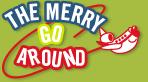 The Merry Go Around Child Development Center