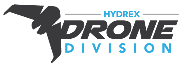 Hydrex Drone Division