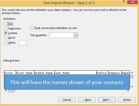 ExcelImport4_importwizard2