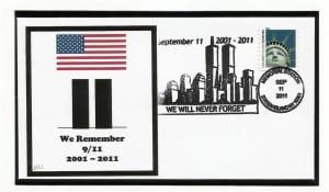 911-1a