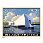 Read more about the article National Pearl Harbor Remembrance Day