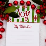 Read more about the article Planning now for next year – Christmas Stationery