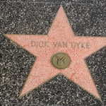 """Read more about the article """"Keep Moving""""  – Celebrating Dick Van Dyke's 90th Birthday!"""