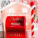 Read more about the article Santa Mail & Special Holiday Postmarks