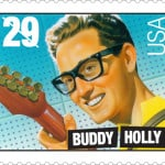 Read more about the article Buddy Holly Handwritten Letter