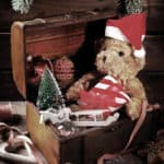 Read more about the article Christmas Letters Treasure Chest