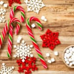 Read more about the article Three Short Christmas Stories among AnchoredScraps Favorites