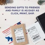 Read more about the article Time Saving USPS Click-N-Ship