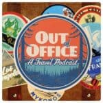 Read more about the article Out of Office: A Travel Podcast Interview Smithsonian National Postal Museum with Director Elliot Gruber