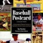 Read more about the article Tuff Stuff's Baseball Postcard Collection by Ron Menchine