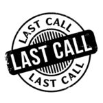 Read more about the article Last Call USPS Forever Stamps Withdrawing from Regular Sale June 30, 2019