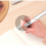 Read more about the article JetPens Pen Personality Types