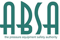 Certification ABSA logo