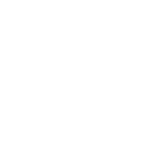 Rhino Energy Services icon