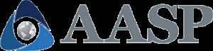 Safety AASP logo
