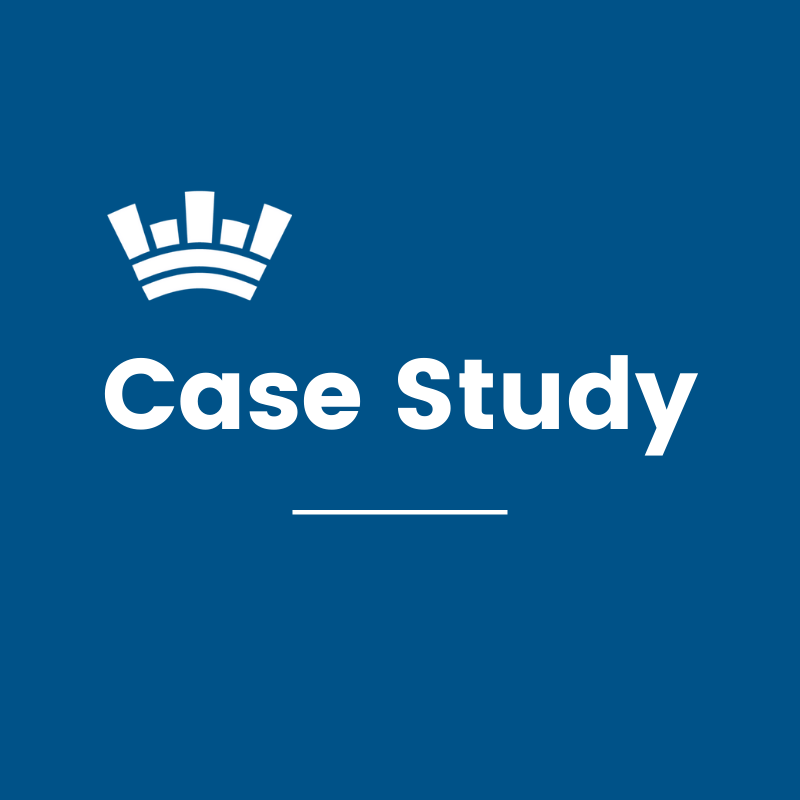 Dental Real Estate New Office Case Study
