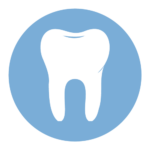 Crown Tenant Advisors Dental Real Estate Icon