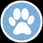 Veterinary Real Estate