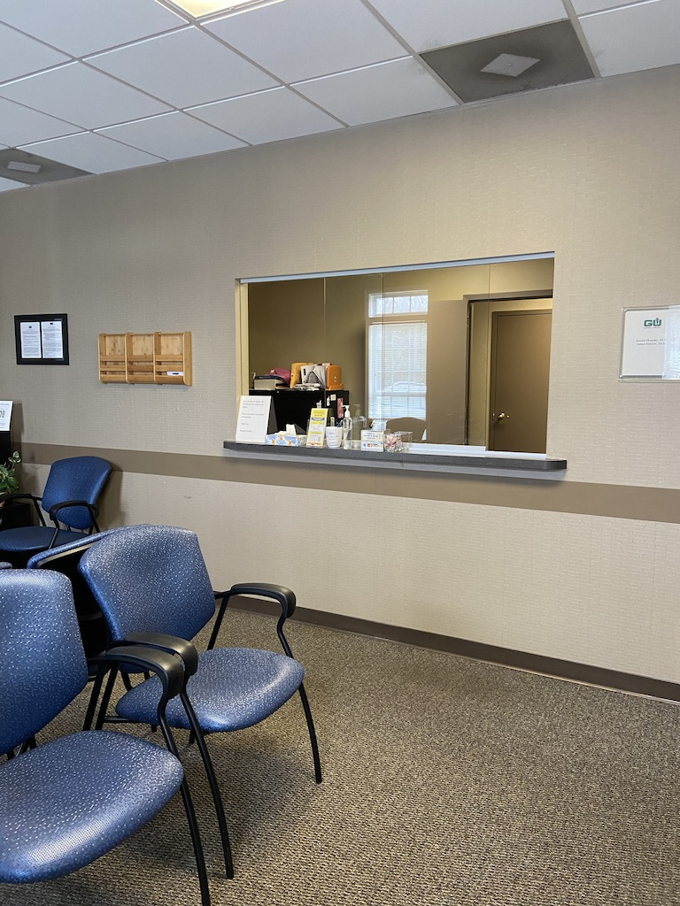 Medical Office